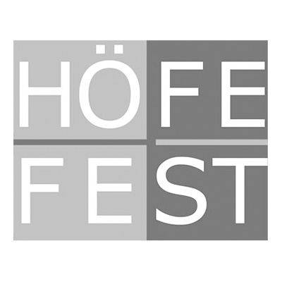 HoefeFest